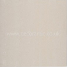 BCT21353 Stipple Beige Matt Porcelain Floor 600mm x 600mm