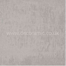 BCT21360 Stipple Light Grey Polished Porcelain Floor 300mm x 600mm