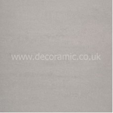 BCT21377 Stipple Light Grey Polished Porcelain Floor 600mm x 600mm