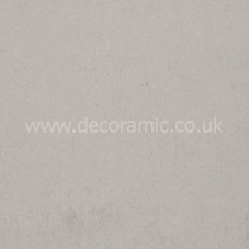 BCT21384 Stipple Light Grey Matt Porcelain Floor 300mm x 600mm