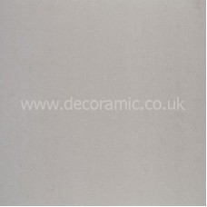 BCT21391 Stipple Light Grey Matt Porcelain Floor 600mm x 600mm