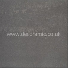 BCT21414 Stipple Dark Grey Polished Porcelain Floor 600mm x 600mm