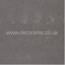 BCT21421 Stipple Dark Grey Matt Porcelain Floor 300mm x 600mm