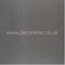 BCT21438 Stipple Dark Grey Matt Porcelain Floor 600mm x 600mm