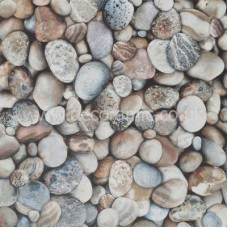 BCT28666 Feature Floors Stepping Stones 331mm x 331mm