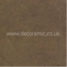BCT38696 Englishman's Home Plain Truffle Wall 248mm x 498mm