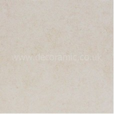 BCT38764 Englishman's Home Plain Parchment Wall 248mm x 498mm