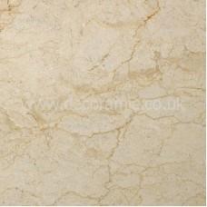 ISC2670 Elite Stone Bali Cream Polished Wall 406mm x 610mm