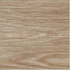 LA51775 Laura Ashley Wood Effect Limed Oak Multiuse 148mm x 498mm