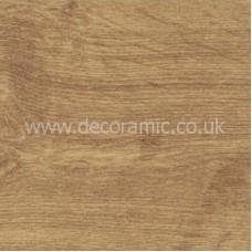 LA51874 Laura Ashley Wood Effect Oak Multiuse 148mm x 498mm
