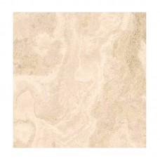 Floor Tile beige matt ceramic tile BCT12320 331x331mm British Ceramic Tiles Porcelain & Ceramic