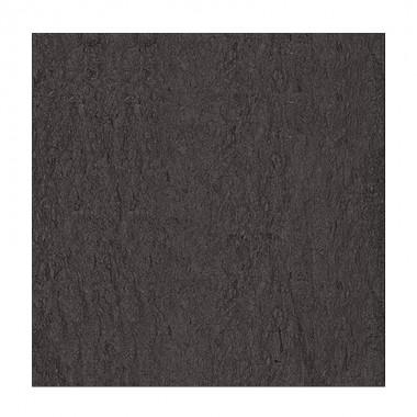 Sumptuous grey matt porcelain tile BCT25849 595x595mm British Ceramic Tiles Porcelain & Ceramic