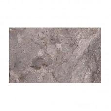 HD Insignia grey gloss ceramic tile BCT47124 248x498mm British Ceramic Tiles HD