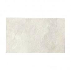 HD Snowdonia Riven white matt ceramic tile BCT53811 298x498mm British Ceramic Tiles HD