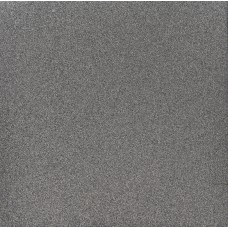 Elite Charcoal 30x30 cm tile from Dorset Woolliscroft Dorset stone DW-ELCHC3030