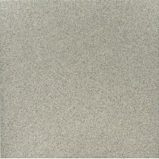 Elite Light Grey 30x30 cm tile from Dorset Woolliscroft Dorset stone