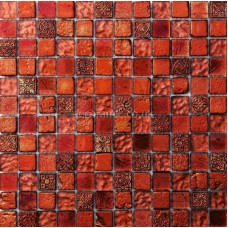 Emphasis Atenea 186365 29.8x29.8 cm by Dune