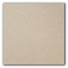 Starburst beige quartz resin 15x15 cm
