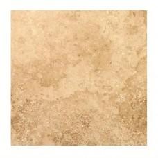 Byzantine Bronze Polished EW-BBP30X30 305x305mm Original Style
