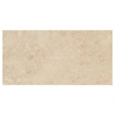 Bellano Honed EW-BELH15X8 150x75mm Original Style