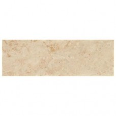 Bellano Honed EW-BELH31X10 305x100mm Original Style