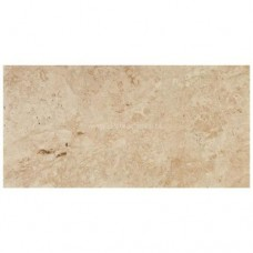 Bellano Honed EW-BELH61X31 610x305mm Original Style
