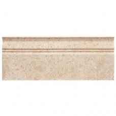 Bellano Honed EW-BELHSKRT 305x120mm Original Style