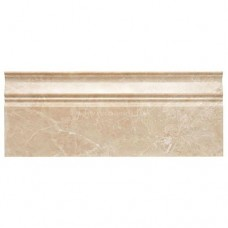 Bellano Polished EW-BELPSKRT 305x120mm Original Style