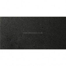 Cinder Grey Honed Honed EW-CINH61X61 610x610mm Original Style