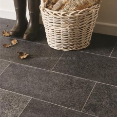 Doma Black Flamed Brushed EW-DOMF61X30 610x305mm Original Style