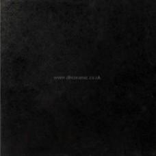Doma Black Polished Polished EW-DOMP30X30 305x305mm Original Style