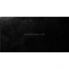 Doma Black Polished Polished EW-DOMP61X30 610x305mm Original Style