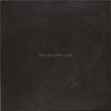 Graphite Black Natural Face EW-GB10X10 100x100mm Original Style