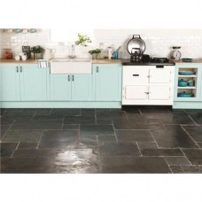 Greyfriars Abbey 12-tile Set Tumbled EW-GREYABSET Original Style