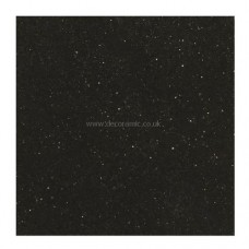Black Galaxy Polished EW-GRNGAL30X30 305x305mm Original Style