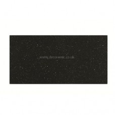 Black Galaxy Polished EW-GRNGAL61X30 610x305mm Original Style