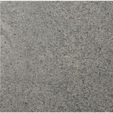 Mohala Polished Polished EW-MOHP30X30 305x305mm Original Style