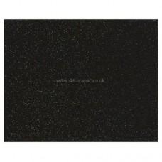 Original Style Meteor Sparkle clear glass splashback GW-MET3606C 900x750mm Splashbacks