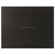 Original Style Mira Metallic clear glass splashback GW-MIR3606C 900x750mm Splashbacks