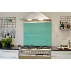 Original Style Mississippi clear glass splashback GW-MSP3606C 900x750mm Splashbacks