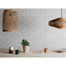 Living Earth grey tile, CS2101-6030 600 x 300mm Original Style Living collection