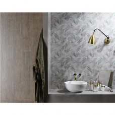 Living Glade off white tile, CS2115-6030 600 x 300mm Original Style Living collection