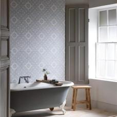 Living Grande light blue tile, CS2118-6030 600 x 300mm Original Style Living collection