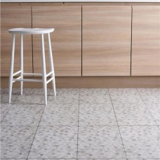 Living Emi grey tile, CS2120-6030 600 x 300mm Original Style Living collection