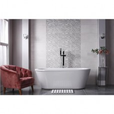 Living Etosha off white tile, CS2124-6030 600 x 300mm Original Style Living collection