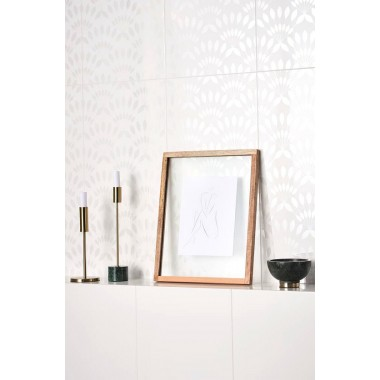 Living Radiance pearl tile, CS2356-6030 600x300 Original Style Living collection