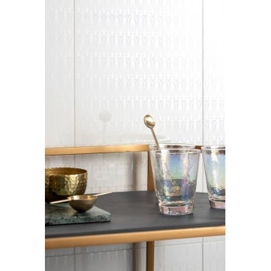 Living Radiance pearl tile, CS2357-6030 600x300 Original Style Living collection