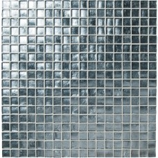 Original Style Mosaics Shadow 295x295mm GW-SHDMOS mosaic tile