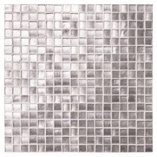 Original Style Mosaics Breeze 295x295mm GW-BRZMOS mosaic tile