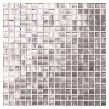 Original Style Mosaics Breeze 295x295mm GW-BRZMOS mosaic tile